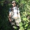 Витек, 52, г.Александровск