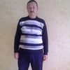 Malik, 49, Kapchagay