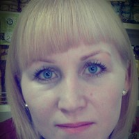 Alizze, 30 лет, Рак, Арья