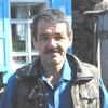 ПАВЕЛ, 59, г.Петропавловка (Бурятия)