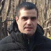 Сергей 37 Воронеж