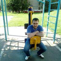 Дмитрий, 40 лет, Козерог, Щелково