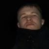 Андрей, 18, г.Набережные Челны