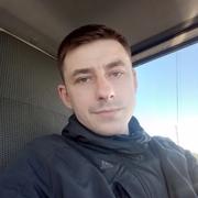 Михаил, 33 года, Весы
