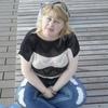 Lyuba, 47, Chicago