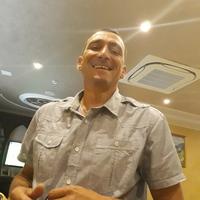 Володимир, 43 года, Водолей, Стрый