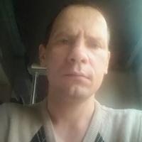 Игорь, 39 лет, Овен, Кизел