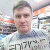 Геннадий, 45, г.Москва