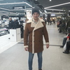 Maksim, 32, Zhovti_Vody