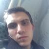 Dima, 22, Oshmyany