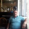 Ibragim, 51, г.Новосибирск