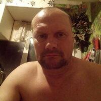 aleksej, 46 лет, Скорпион, Чебаркуль