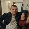 zura, 44, г.Санкт-Петербург