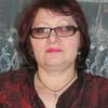 Оля, 34, г.Новосибирск