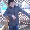 Владимир, 53, г.Тара
