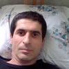Imam, 46, Derbent