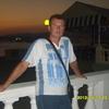дмитрий, 45, г.Верхняя Салда