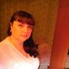 НАТАЛИЯ, 34, г.Тамбов