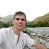 Евгений, 50, г.Адлер