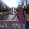 Евгений, 33, г.Санкт-Петербург