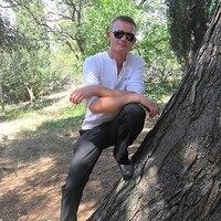 dearanonim, 32 года, Овен, Сыктывкар