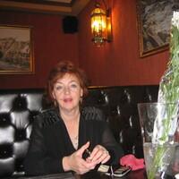 Надежда, 64 года, Стрелец, Обнинск