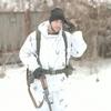 Влад, 20, г.Николаев
