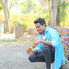 Mahi Mahesh, 21, г.Дели