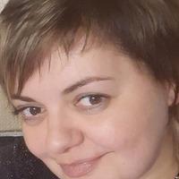 Оксана, 44 года, Стрелец, Нижний Новгород