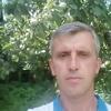 Альберт, 41, г.Казань