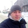 Махмад, 34, г.Иркутск