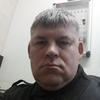 Андрей, 50, г.Химки