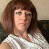 Galina, 38, г.Самара