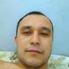 Sanjar Xudoyberdiyev, 32, г.Алимкент
