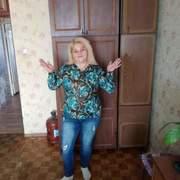 Вероника, 39, г.Чехов