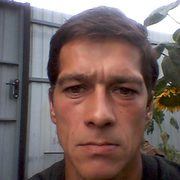 Саша, 41, г.Клинцы