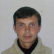 Евгений 30 Алатырь