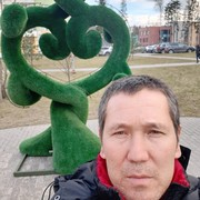 Акмаль 36 Москва