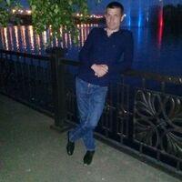 Саша22, 38 лет, Рыбы, Красноярск