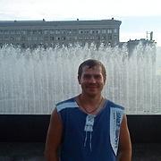 Вик 37 Санкт-Петербург