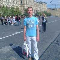 Юрий, 34 года, Рыбы, Калуга