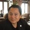 Michael Tran, 43, г.Ханой