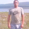 Костя, 35, г.Красноярск