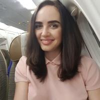 Людмила, 30 лет, Рыбы, Москва