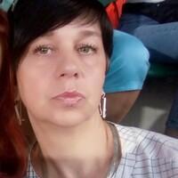 I N, 52 года, Весы, Кореличи