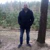 Андрей Ткач, 40, г.Лида