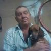 Олег, 54, г.Севастополь