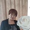 алла, 64, г.Болотное