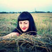 Анастасия, 28, г.Донской