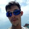 Андрей, 28, г.Георгиевск